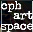 cph-art-space-med-ramme4