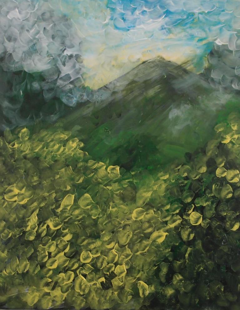Landscape 006
