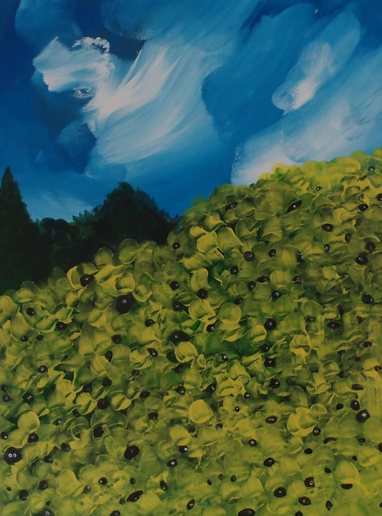 Landscape 002