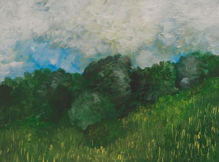 Landscape 010